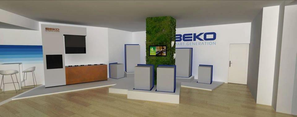 -BekoStore-04