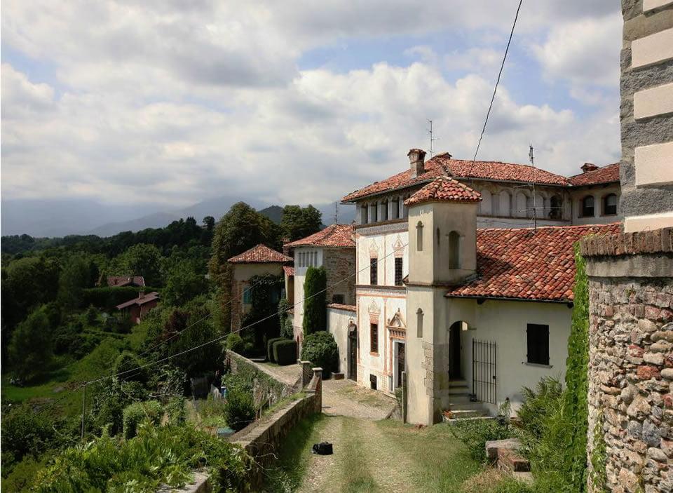 -CastelloValdengo-02